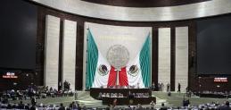 Reporte Legislativo, Cámara de Diputados: Martes 13 de octubre de 2015
