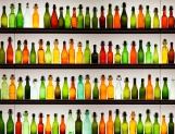 El 5.5% de los mexicanos abusa y es adicto al alcohol