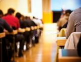 Despide SEP a 291 docentes y técnico-docentes que no participaron en evaluación