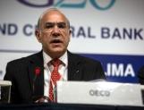 México: Resultados mediocres, afirma la OCDE