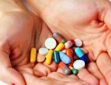 Adoptan parlamentarios latinoamericanos propuesta de México sobre discusiones de drogas