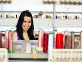 Destina Indesol más de mil mdp a mujeres y equidad