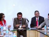 Pretenden diputados incorporar nuevas zonas metropolitanas