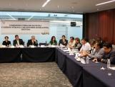 Rechaza Hacienda aumento al precio de gasolinas para el 2016