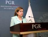 Crea PGR Unidad Especializada en Investigación de Tortura
