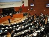 Promueve Senado reforma para reducir costo ambiental de las actividades de los tres poderes