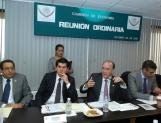 PEF disminuye en 11.7% el Fondo Nacional del Emprendedor