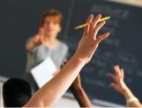 Solicitan 15 mil millones de pesos adicionales para Educación Pública en PEF