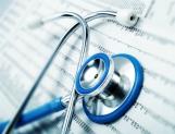 Avala Senado crear Sistema Universal de Información en Salud