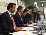 Estado mexicano rebasado por federaciones deportivas, admite Conade