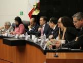 Abren textos preliminares del Acuerdo de Asociación Transpacífico