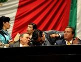 Diputados crean Consejo Editorial para la LXIII Legislatura