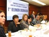 Piden diputados que se postergue aprobación de Análisis de Cuenta Pública
