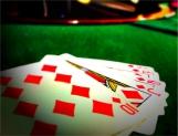 Incremento de casinos obliga desarrollo de políticas de atención a ludópatas