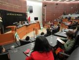 """Realizarán Jornadas """"México y los Objetivos del Desarrollo Sostenible en la Agenda de Desarrollo 2030"""""""