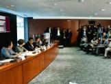 Aspirantes a la SCJN comparecerán ante Comisión de Justicia, a partir del 30 de noviembre