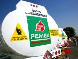 Crea Pemex Unidad de Control Interno Institucional, capacitado por la SFP