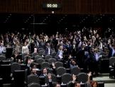 Diputados turnan al Senado Ley Federal de Zonas Económicas Especiales