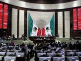 Murillo Karam ratifica que normalistas fueron quemados en Cocula