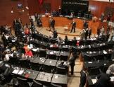 Designan cámaras a integrantes de la Comisión Permanente
