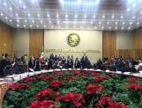 Sanciona INE al PVEM por faltas de gravedad especial en materia de fiscalización