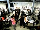Realiza Ciudad de México tercer encuentro de gobierno abierto