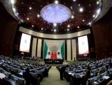 Reelección legislativa permitirá profesionalizar a funcionarios