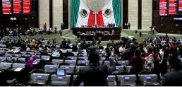 Reporte Legislativo, Comisión Permanente: Martes 22 de diciembre de 2015