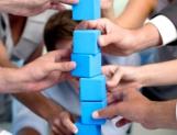 Con las nuevas modalidades de empleo ha cambiado la concepción del trabajo en equipo