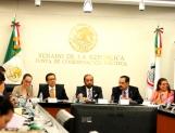 Senado realizará audiencias públicas para analizar TTP