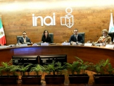 Desarrolla INAI métrica para conocer condiciones de apertura gubernamental