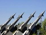 Prueba de bomba realizada por Corea del Norte,