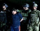 Piden partidos ahora castigo a cómplices de fuga de Guzmán Loera