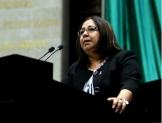 Diputados se reunirán con titulares de la SEP y el INEE