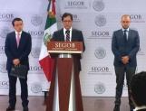 Inicia en Cancún debate sobre legalización de Marihuana