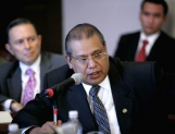 Crean 9 subcomisiones de propuestas para instrumentar el Sistema Nacional Anticorrupción