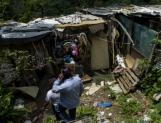 Viven 63 millones de mexicanos en pobreza patrimonial