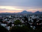 Galardonan programa municipal de desarrollo urbano de Culiacán