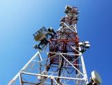 Dan a Telecomm concesión comercial para servicios de telecomunicaciones