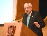 Presenta UNAM portal de Genética de la Diabetes