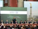 Promulgan Reforma Política de la Ciudad de México