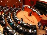 Acuerda Senado comparecencias de secretarios para glosa del VI Informe