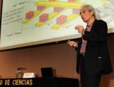 México debe promover la investigación que lleva al desarrollo