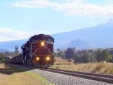 Desincorporación de Ferrocarriles Nacionales, con problemas de liquidez