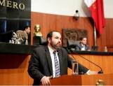 Plantean prohibir que legisladores cambien de grupo parlamentario
