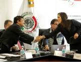 """INAI da al Senado """"propuestas irreductibles"""" para ley secundaria anticorrupción"""