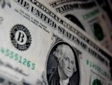 Se conforma nuevo orden mundial multipolar económico