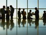Crean mecanismo de colaboración Segob-OSC para crear políticas públicas
