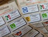 Plantea PRD que porcentaje de voto en blanco anule elecciones
