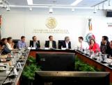 Advierten contralores estatales deficiencias en Ley Anticorrupción